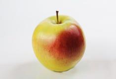Reifer Apple Lizenzfreies Stockfoto
