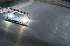 REIHE V de V ENDURANCE - AUSDAUER GT TOURISME Stockfotos