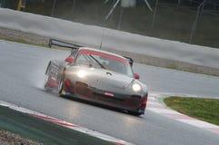 REIHE V de V ENDURANCE - AUSDAUER GT TOURISME Stockbilder