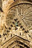 Reims, Frankreich Stockfotos