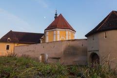 Rein Abbey Imagen de archivo