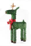 Reindeer Decoration Stock Photos
