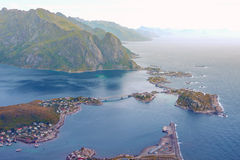 Reine Stock Images