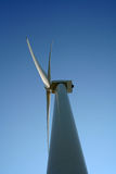 Reine Energie Lizenzfreie Stockbilder