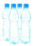 Reines Wasser stockbild