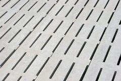 Reinforced concrete structures Stock Photos