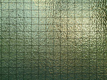 Reinforced glass Royalty Free Stock Photography