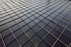 Reinforcement metal framework Stock Photos