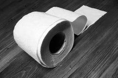 Reinigung und Hygiene Lizenzfreie Stockbilder