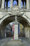 Reino-Londres unida Fotos de Stock Royalty Free