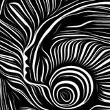 Reinos de líneas internas libre illustration