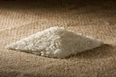 Reis Stockbilder