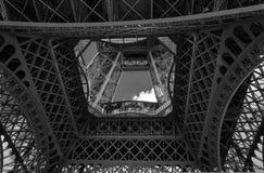 Reis Eiffel Stock Afbeelding