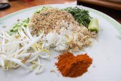 Reis gemischt lizenzfreie stockbilder