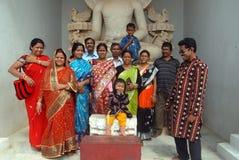 Reis Orissa stock afbeeldingen