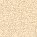 Reis-Papier Stockbild