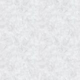 Reis-Papier-Muster Stockbild