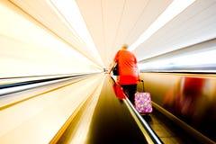 Reise Lizenzfreies Stockfoto