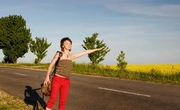 Reise stockbild