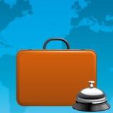 Reise Lizenzfreie Stockfotos