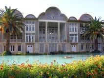 Reise der Iran: Qavam-Haus in Shiraz Stockfoto