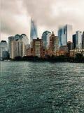 REISE-Fotografie USA lizenzfreies stockfoto