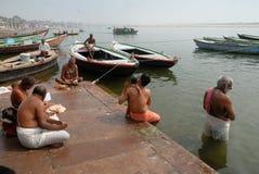 Reise Indien Lizenzfreies Stockfoto