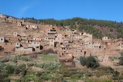 Reise nach Marokko Szenisch, Natur, ruhig stockfotografie