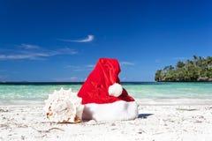 Reise-Weihnachtskonzept lizenzfreie stockfotografie