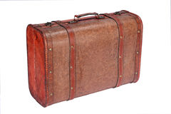 Reisekoffer Stockbilder