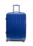 Reisekoffer lizenzfreies stockfoto