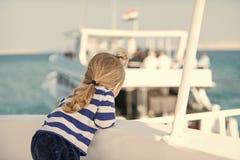 Reisen und Entdeckung stockfotos