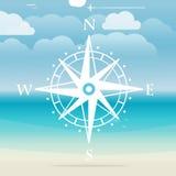 Reisendes Konzept der Ferien Lizenzfreie Stockfotos