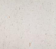 Reispapierbeschaffenheit Stockfoto
