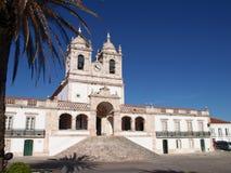 Reizen in Spanje en Portugal 2013 Stock Foto's