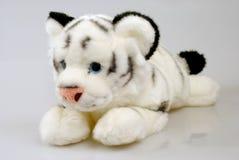 Reizender Tiger Stockfotos