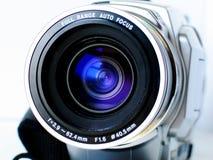 rejestrowanie zdjęcia stock