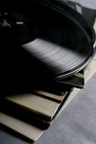 rejestry Fotografia Stock