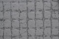 Rejilla abstracta gris de la textura del fondo fotos de archivo libres de regalías