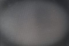 Rejilla de acero Fotografía de archivo libre de regalías