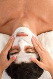 Rejuvenating MediSpa Treatments