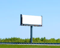 reklama obraz royalty free