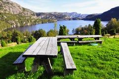 rekreation Fotografering för Bildbyråer