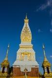 Relíquias em tailandês Fotos de Stock Royalty Free
