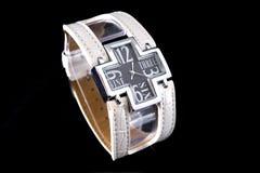 Relógio Fotografia de Stock Royalty Free