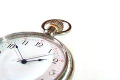 Relógio Foto de Stock Royalty Free