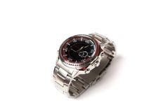 Relógio Foto de Stock