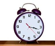 relógio Imagem de Stock