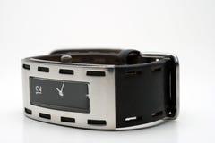 Relógio de pulso Foto de Stock Royalty Free