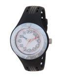 Relógio de pulso agradável Foto de Stock